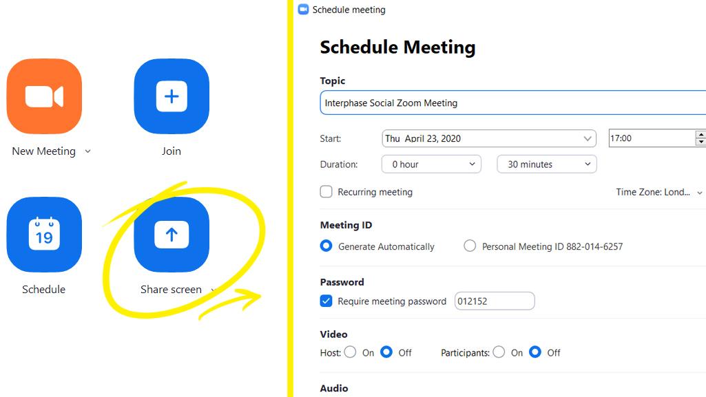 Image1 Zoom Meeting