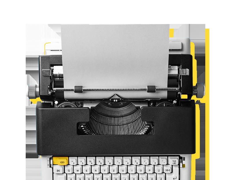 dundee web designer blog